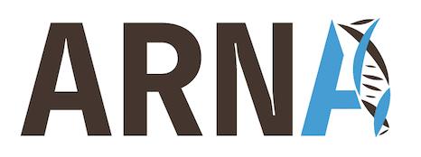 ARNA Lab