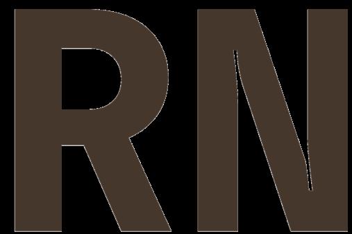 Présentation d'ARNA